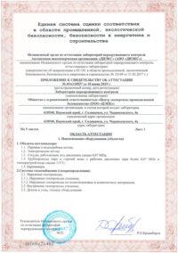 sv-vo-o-attestatsii-lnk-2